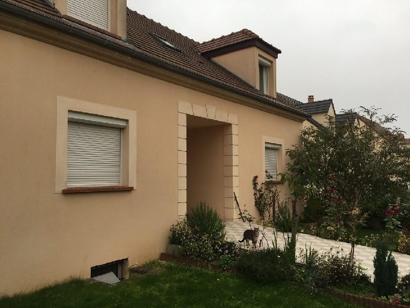Vente Maison 5 pièces, Dreux (28)